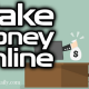 Make Legit Money On the Internet