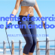 17 Benefits of exercise on the brain and body