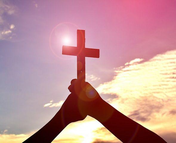 Faith and Christianity