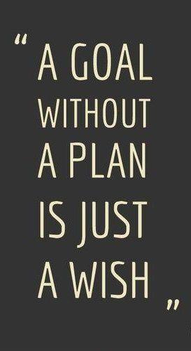 Planning for billionaires