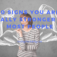 signs you are mentally stronger